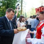 kurgan_druzhby_2016_152
