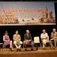 Конференция соотечественников - 2016