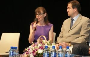 Конференция соотечественников — 2016