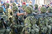 Безопасность и сотрудничество в Европе