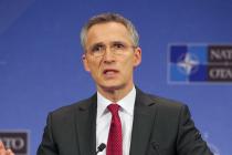 Генсек НАТО коментировал отчёт о Боинге МН17
