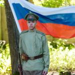 gumilyev_023