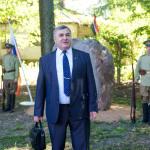 gumilyev_028