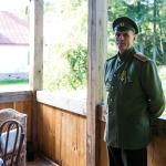 gumilyev_058