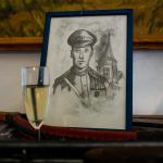 gumilyev_066