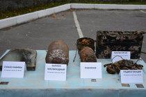 «Харрикейн» найден на дне Мотовского залива
