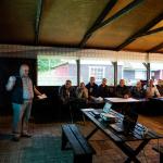 saaremaa_konferencija_2016_035