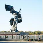 riga_osvobozhdenie_002
