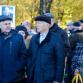 13 октября - день освобождения Риги