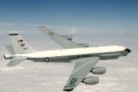 НАТО отказалось от безопасности полётов