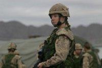 Жертвы подали в суд на Вооружённые силы Канады