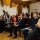 Итоговая пресс-конференция посла России
