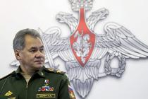 Интенсивность военных учения НАТО увеличились
