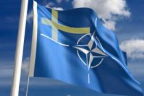 Швеция присоединилась к Центру коммуникаций НАТО