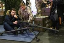 Разъяснение министерства обороны Латвии