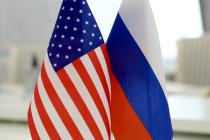Видеоконференции США-Россия