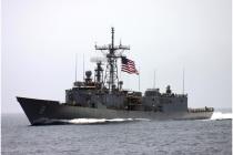 Польша думает купить фрегаты ВМС Австралии