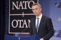 Генсек НАТО осудил химическую атаку в Сирии