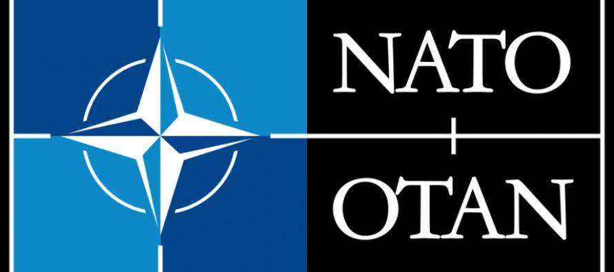 Партнерство ради мира. НАТО — Беларусь