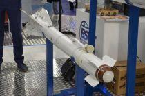 Белорусы модернизировали ракеты Р-60 и Р-73