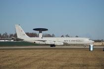 Учения военно-воздушных сил «Ramstein Alloy 5″