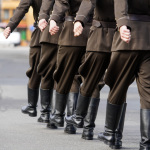 military_police_004