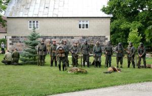 Сражение у деревни Когува
