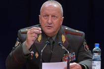 Всё об учениях «Запад-2017» от начальников Генштабов