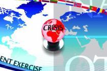 НАТО проводит учение по руководству кризисом (CMX)