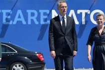 Генсек НАТО назвал дату нового саммита 2018