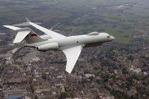Индия купит разведовательные самолёты у США