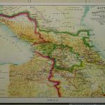 armenia_006