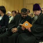 armenia_021
