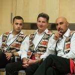 armenia_026