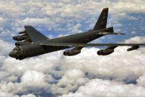 Самолёты с атомным оружием будут в 24-часовой готовности