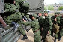 Ужесточат требования к интернет-активности военных