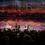 riga_conference2_013