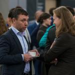 riga_conference2_026
