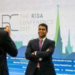riga_conference2_032
