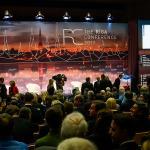 riga_conference_001