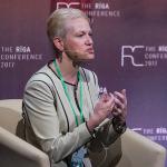 riga_conference_002