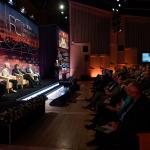 riga_conference_005