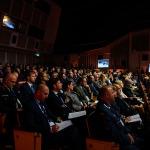riga_conference_015