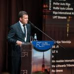 riga_conference_016
