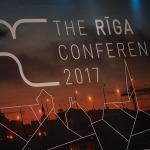 riga_conference_017