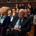 riga_conference_024