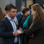 riga_conference_026