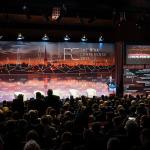 riga_conference_028