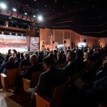 riga_conference_032
