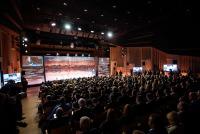 Рижская конференция 2017
